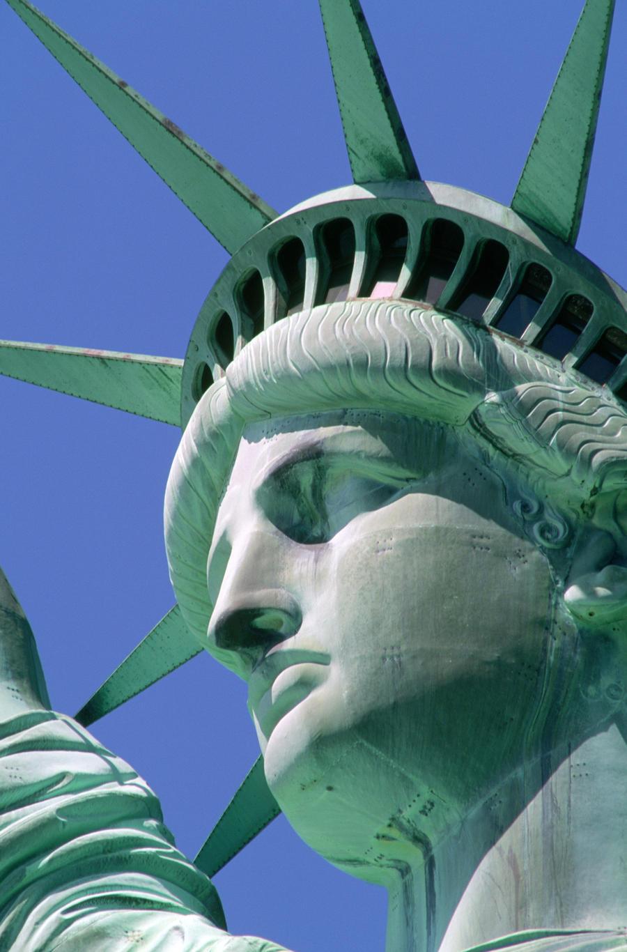 Free printing pictures statue liberty - coconut tree wallpaper desktop