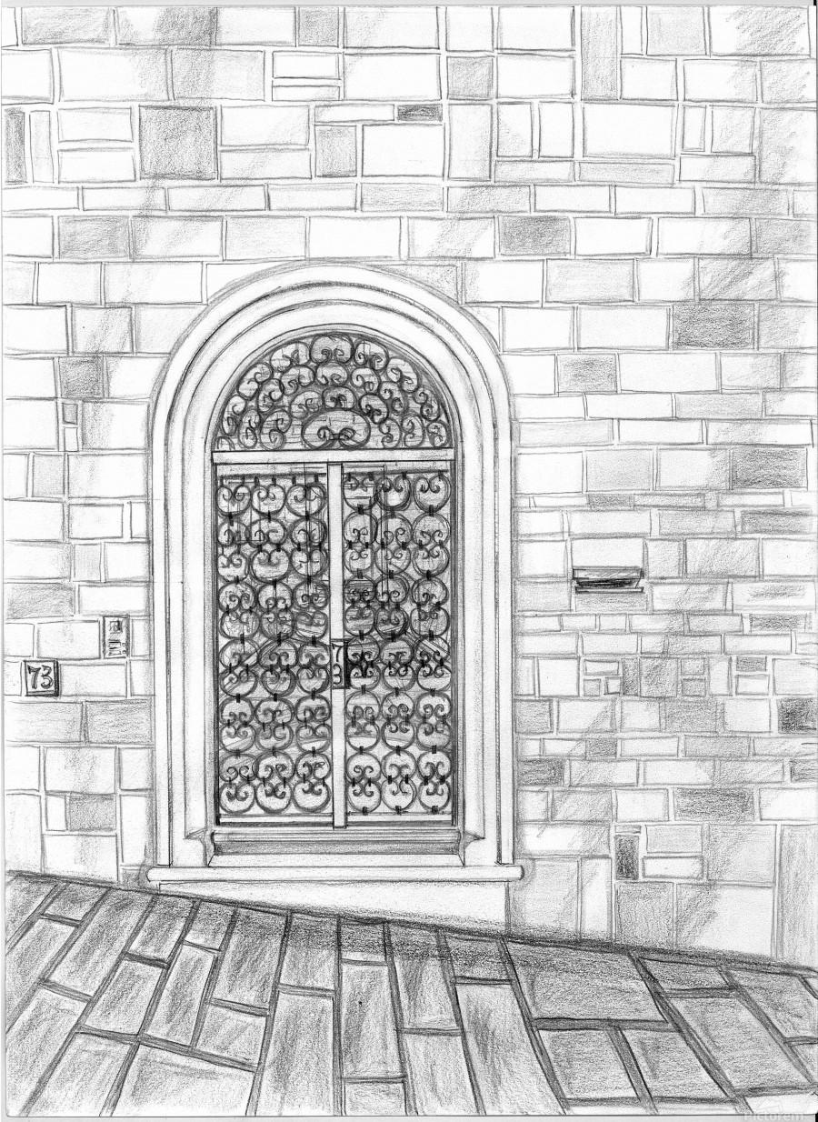 Porta  Print