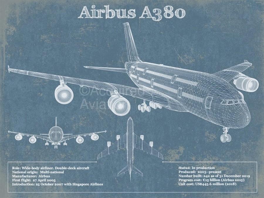 a380xd  Print