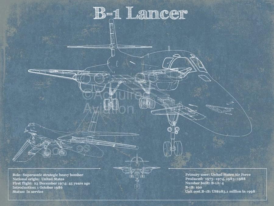 b1  Print