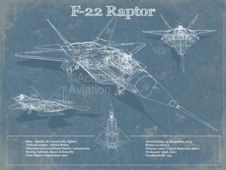 f 22  Print