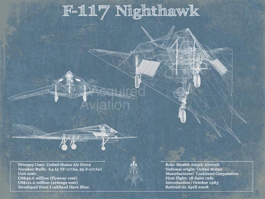 nighthawk_1601185188.2092  Print