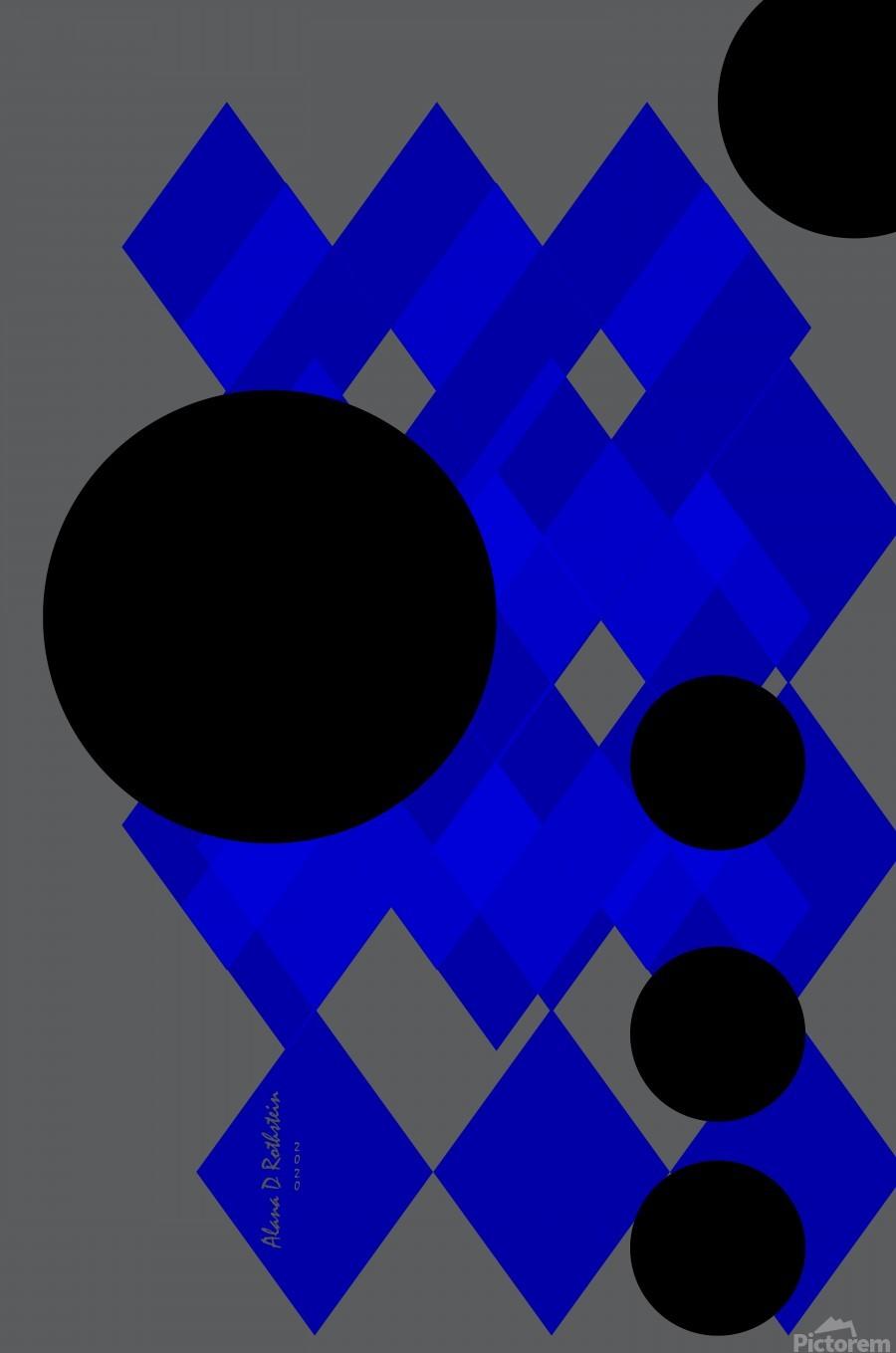 Graphics 1  Print