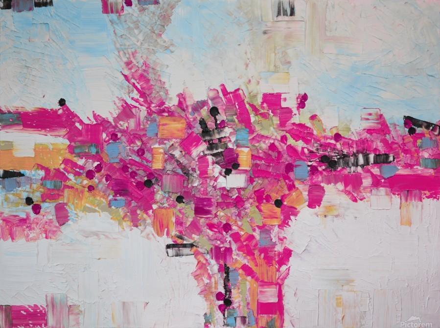 Abstract 02  Print