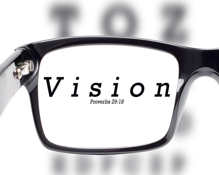 vision 2  Print
