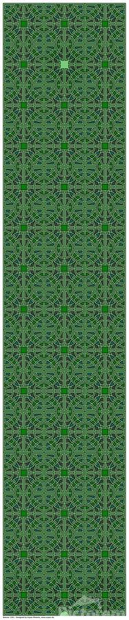 Banner 1501  Print