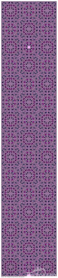 Banner 1502  Print