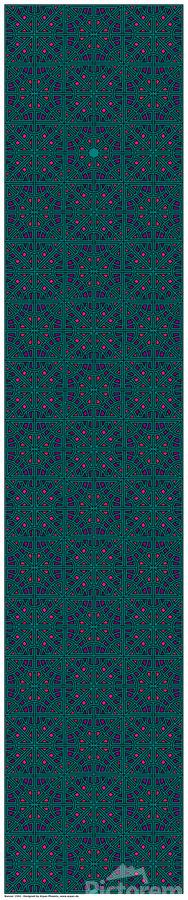 Banner 1504  Print