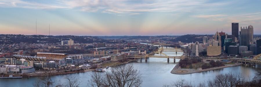 Pittsburgh apmi 1513  Print