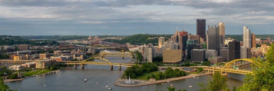 Pittsburgh apmi 1698  Print