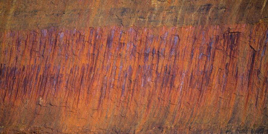 Rust ap 2510  Print