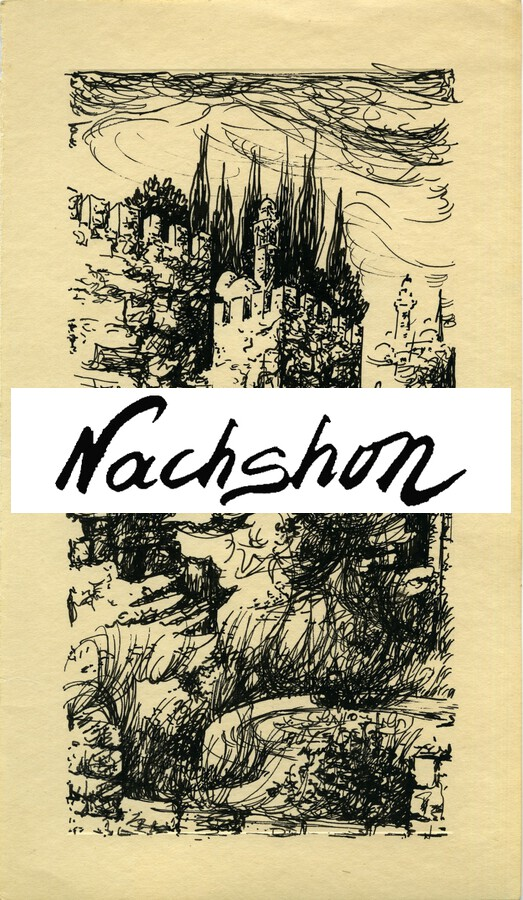 BNC1967-023  Print
