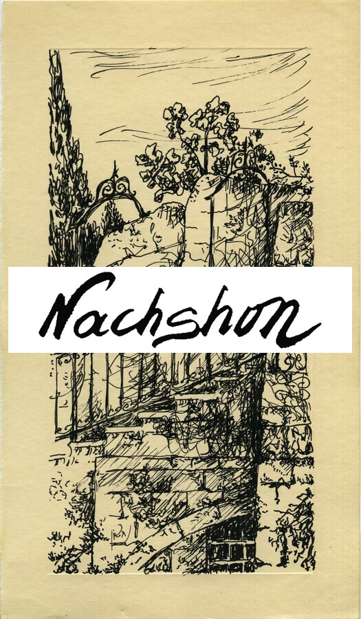 BNC1967-024  Print