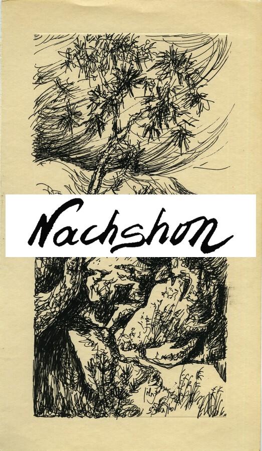 BNC1967-026  Print