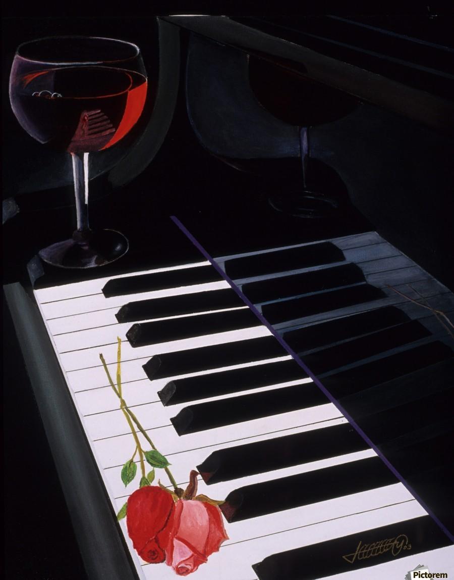 картинки вина рояль небольшой