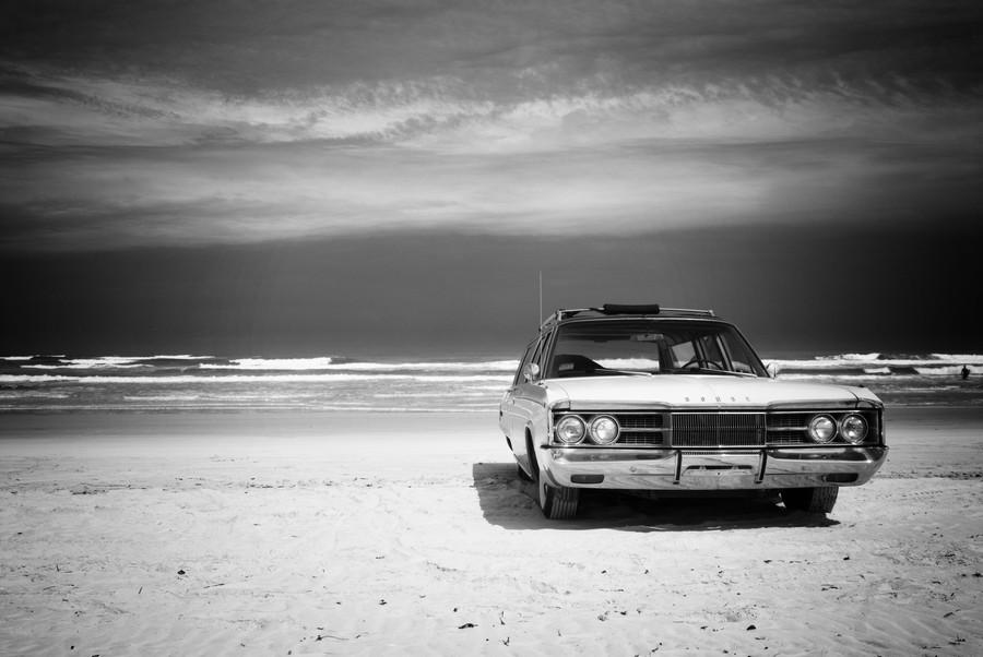 Daytona Beach 2  Imprimer