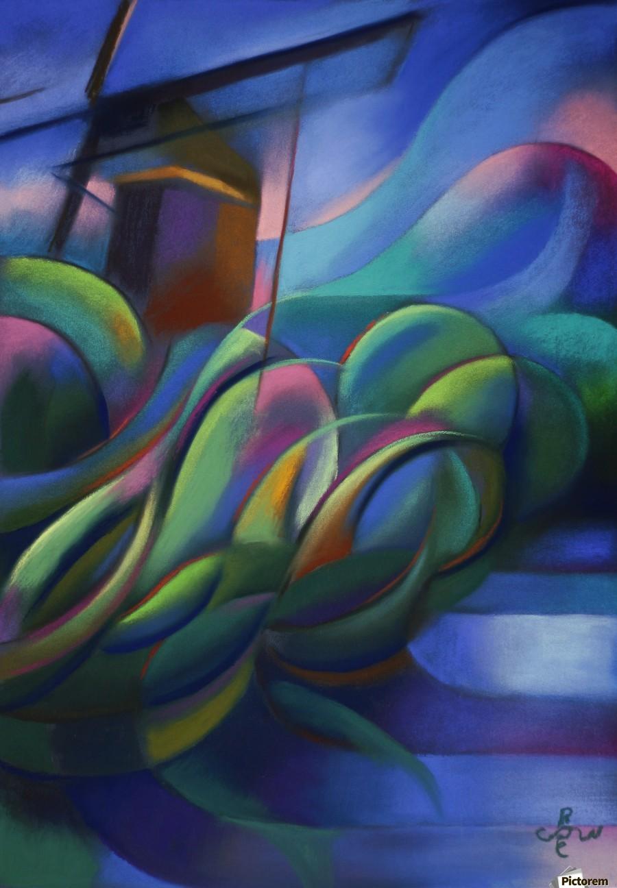 Nieuwe Veenmolen – 18-11-17  Print
