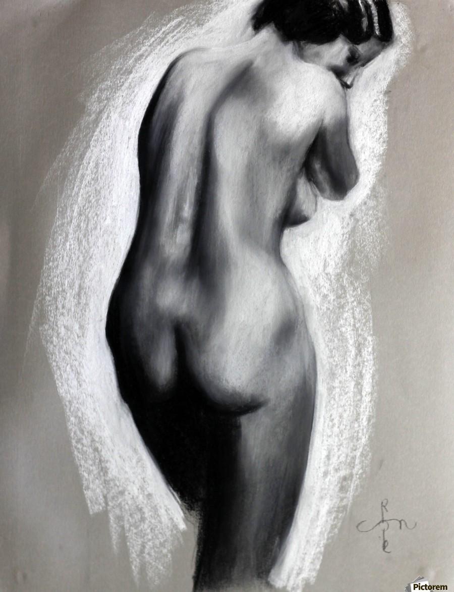 Suzzane reid naked