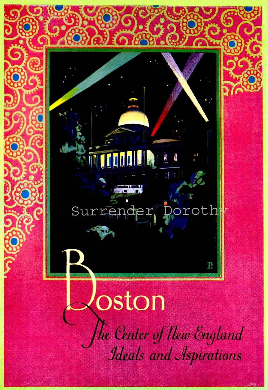 Boston USAEdited  Print
