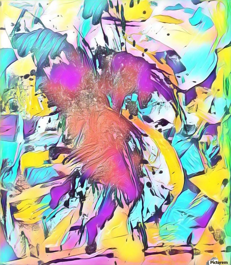 PicsArt_11 19 12.31.45  Print