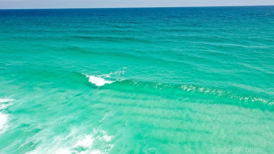 Clear Surf   Print