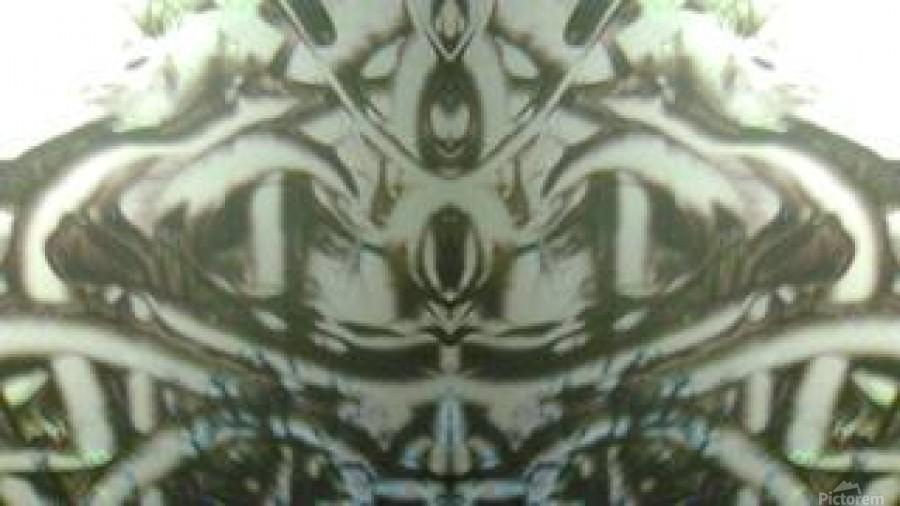 a5e6b7614983039c9a621bfbbb9c1f40.042_UG  Print