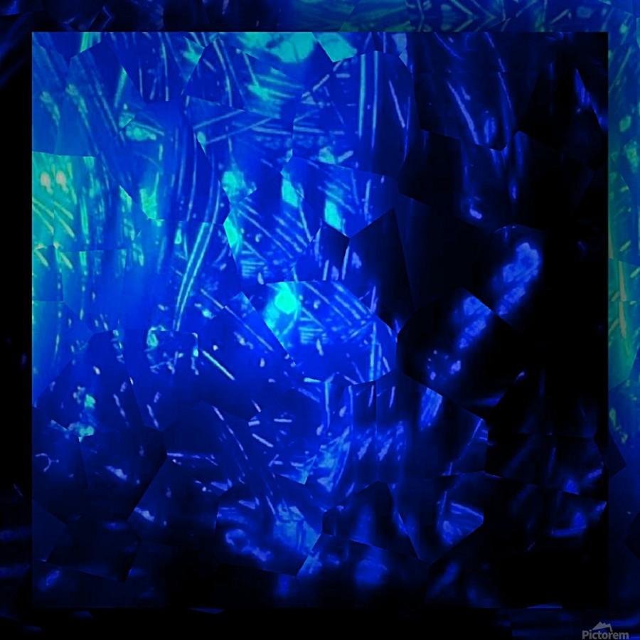image3A6898_chroma14  Print