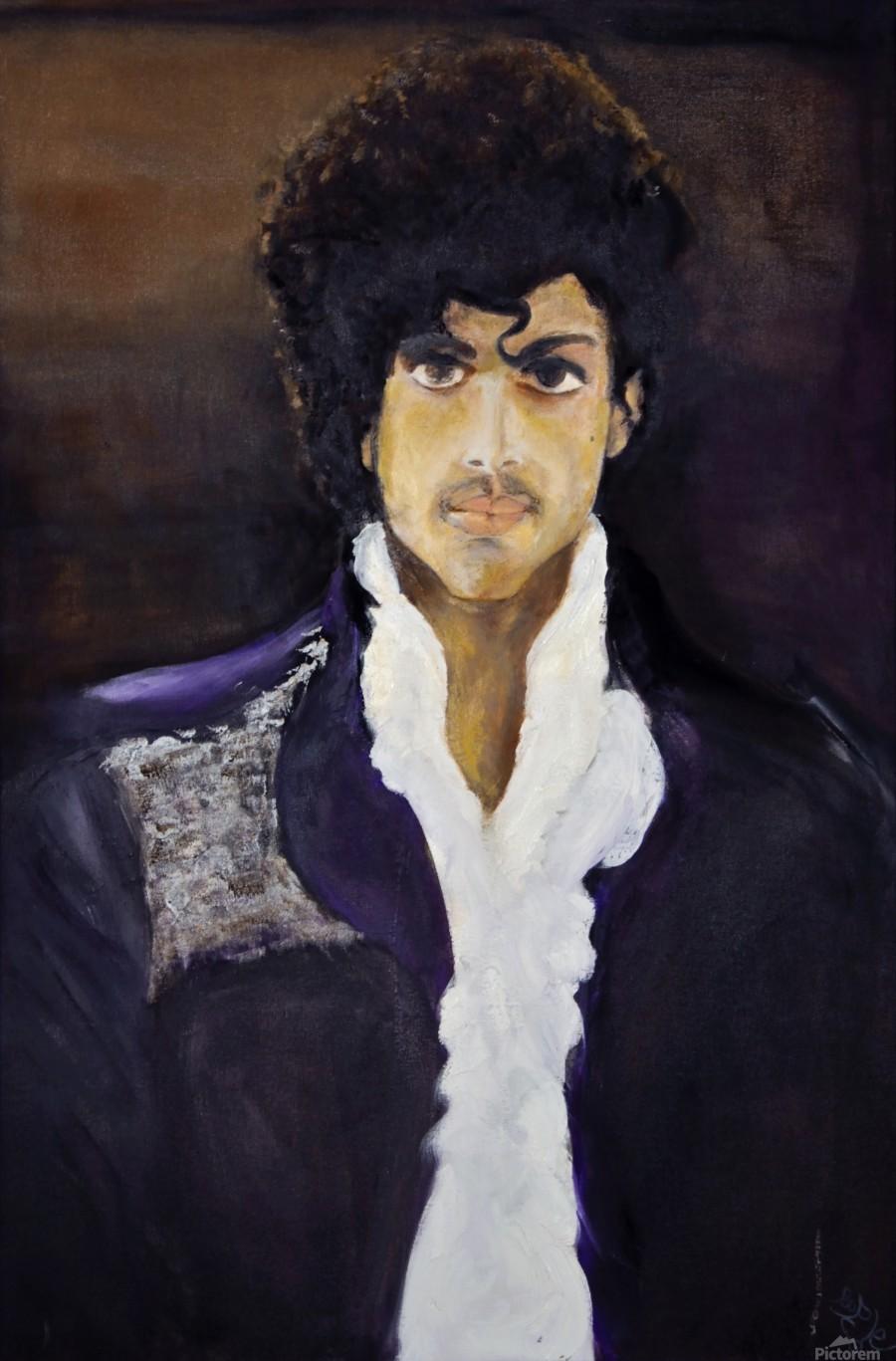 Prince_High_Res  Imprimer