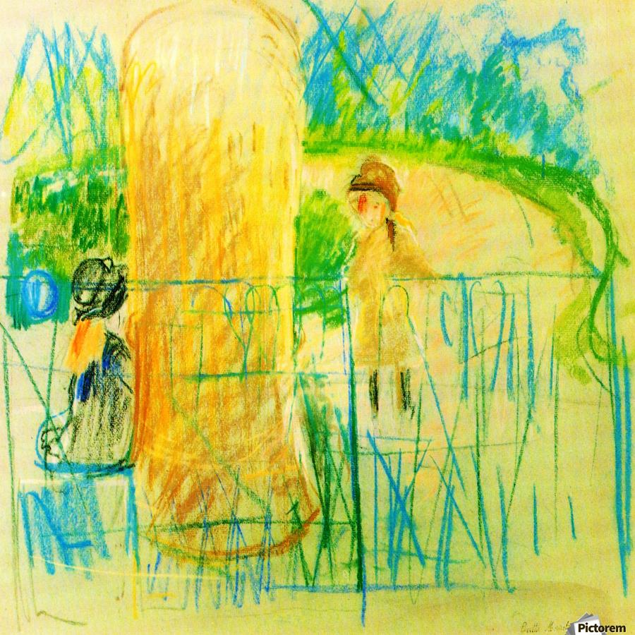 Art201  Print