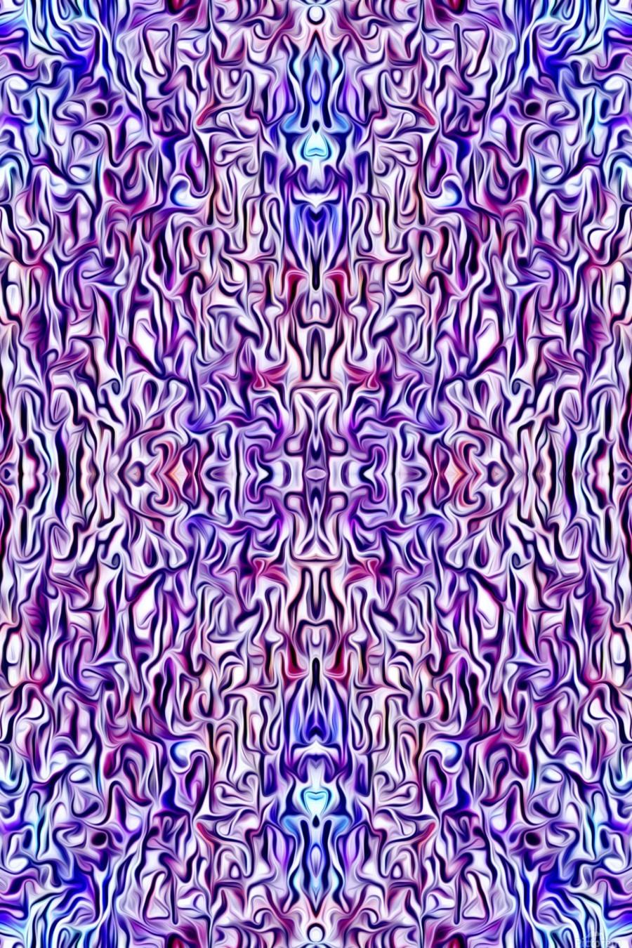 PsikeWads024_SI_T  Print