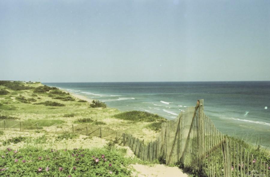 Marconi Beach  Imprimer