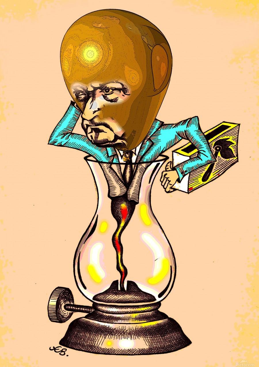 TIME  Print