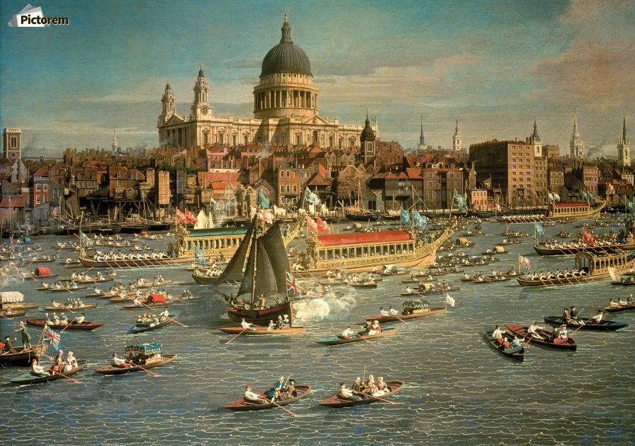 https://www.pictorem.com/collection/900_London,The%20Thames%20with%20View%20of%20the%20City%20of%20St.Paul.jpg