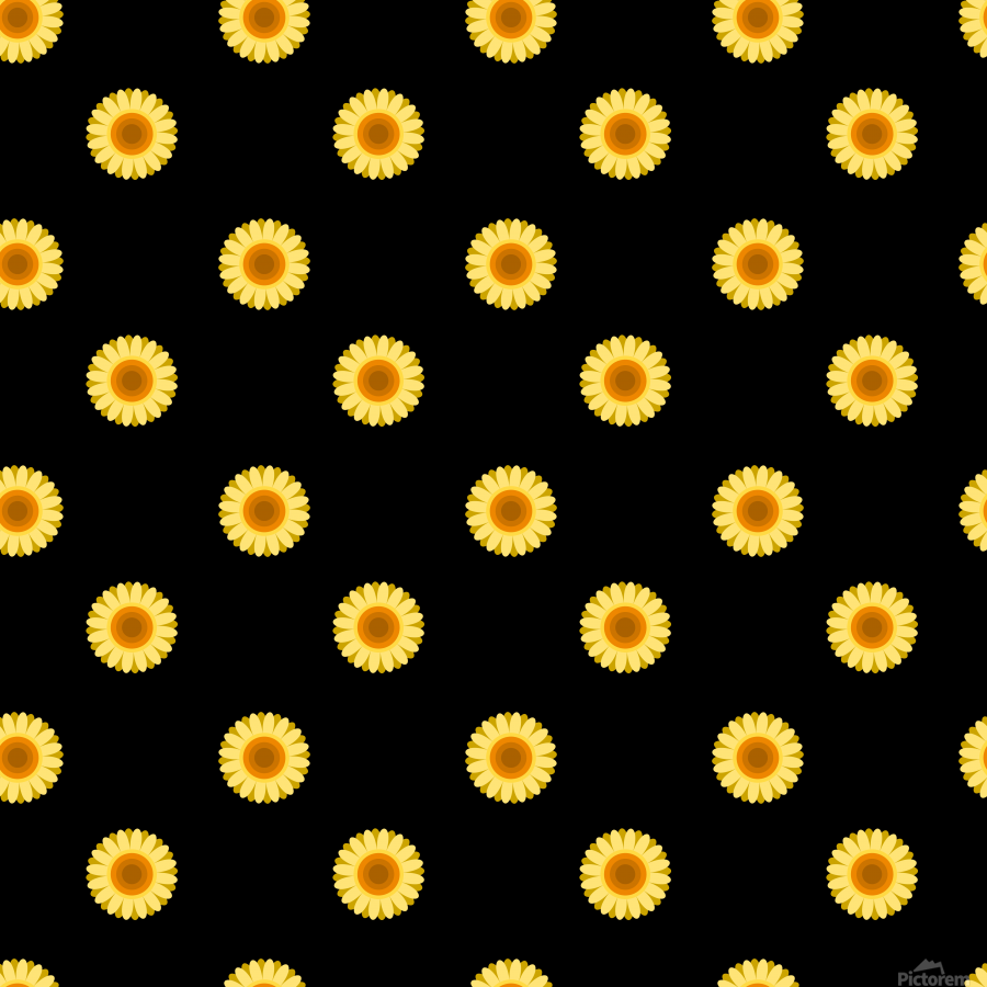 Sunflower (30)_1559876658.9665  Print