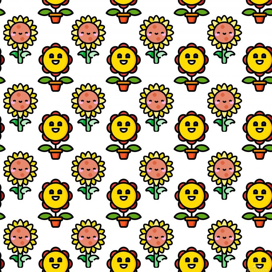 Sunflower_1559876174.8267  Print