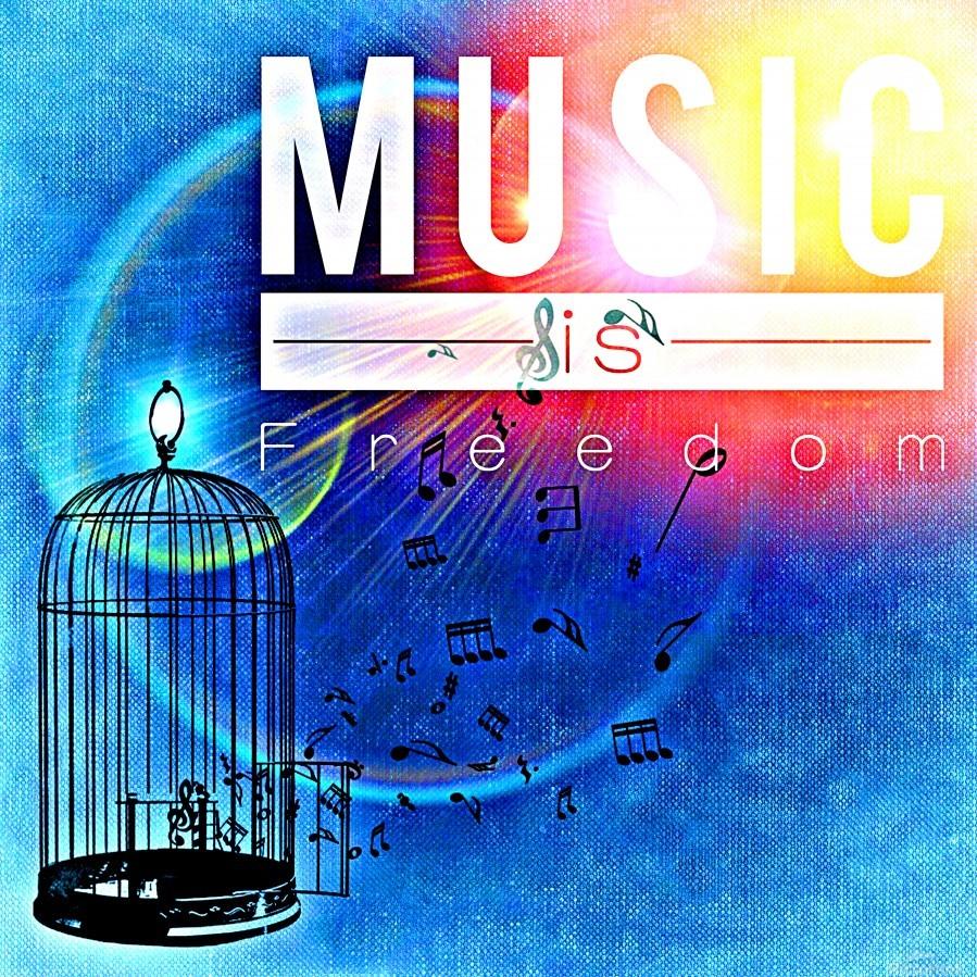 Music_OSG  Print