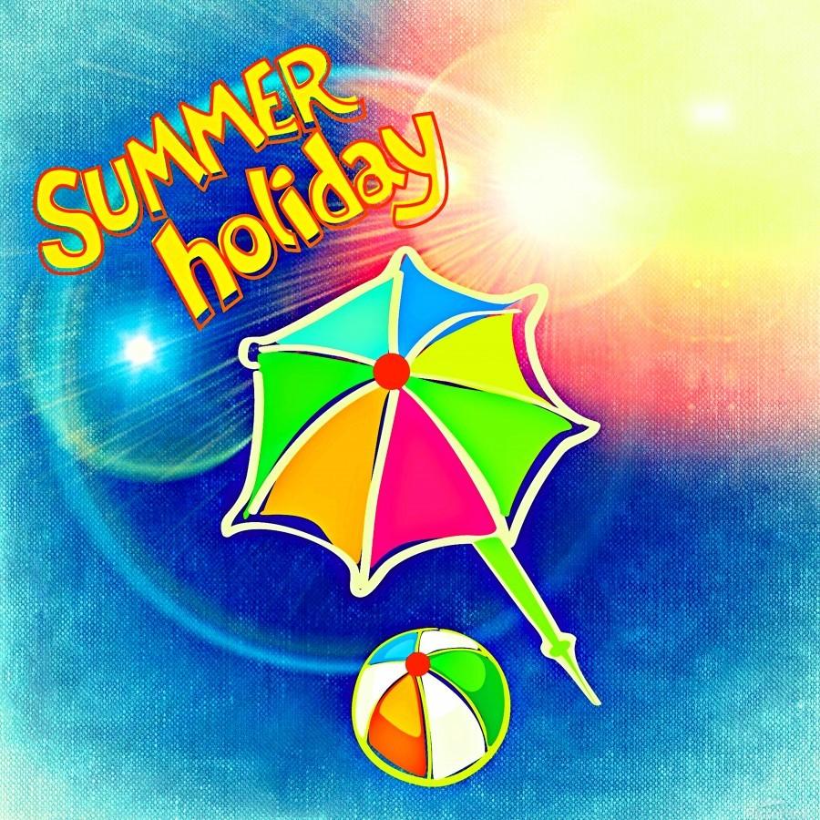 Summer_OSG_1533091144.37  Print