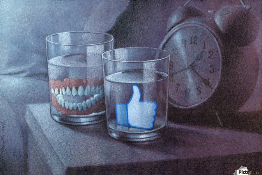 time to rest , Pawel Kuczynski ,