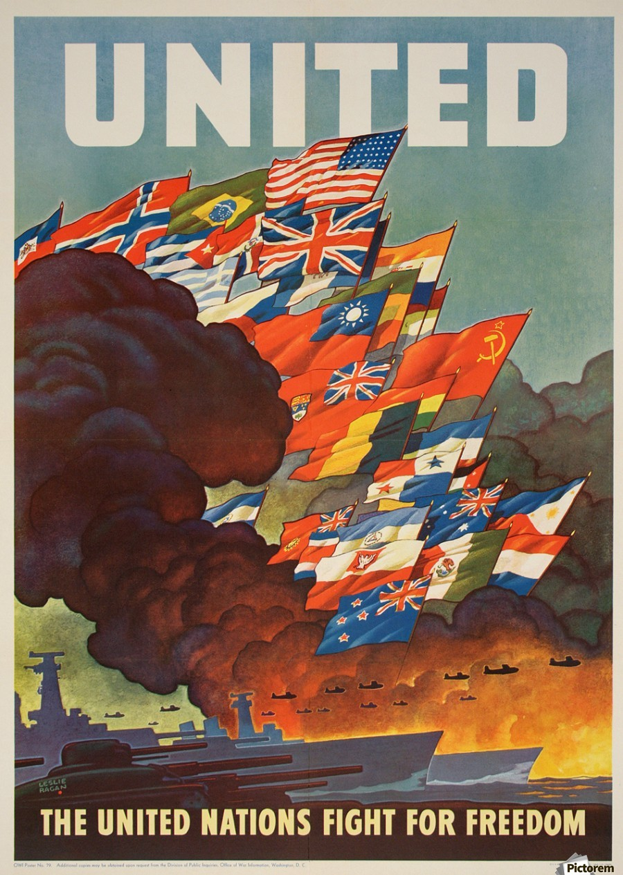 900_United%20Nations%20Fight%20for%20freedom%20vintage%20poster.jpg