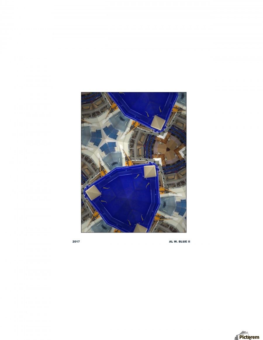 BLUEPHOTOSFORSALE 038  Print