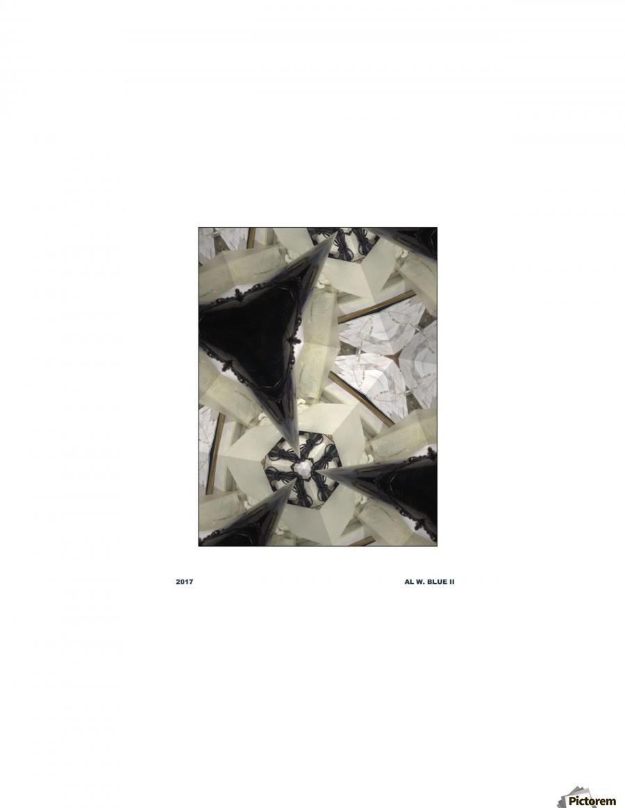 BLUEPHOTOSFORSALE 039  Print
