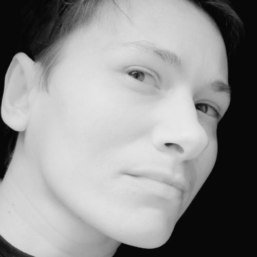 Catherine Reznitchenko