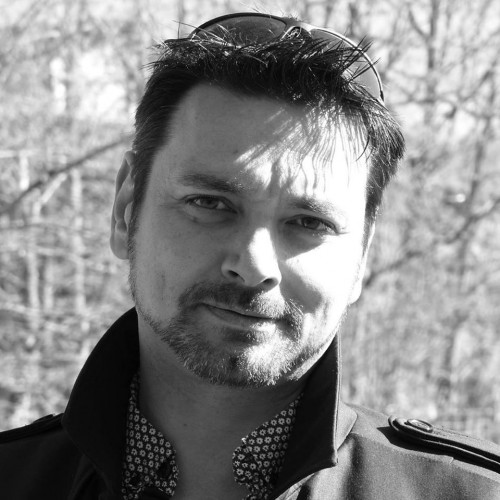 Christophe Heinz Photographe