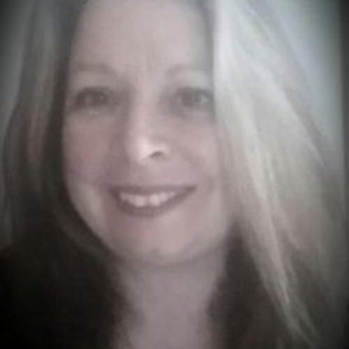 Paula Jane Marie