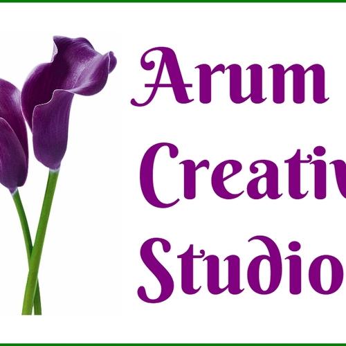 Arum Creative Studios