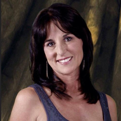 Carolyn Savell Photography