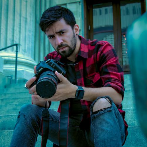 Aamorephotography