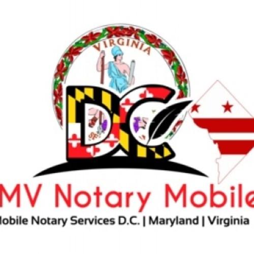 Apostille DC Apostille Maryland