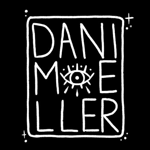 Dani Moeller