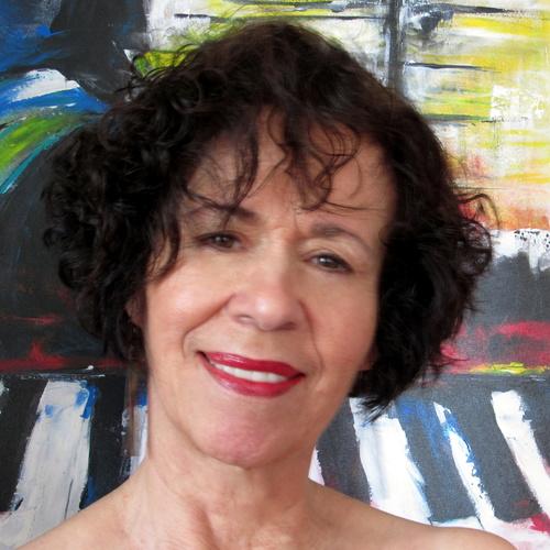 Cheryl Ehlers